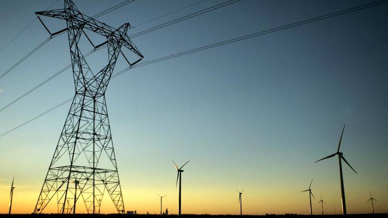 In Wichita area, electric rates could go up about 11% over the next five years